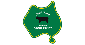 Certified Angus Group
