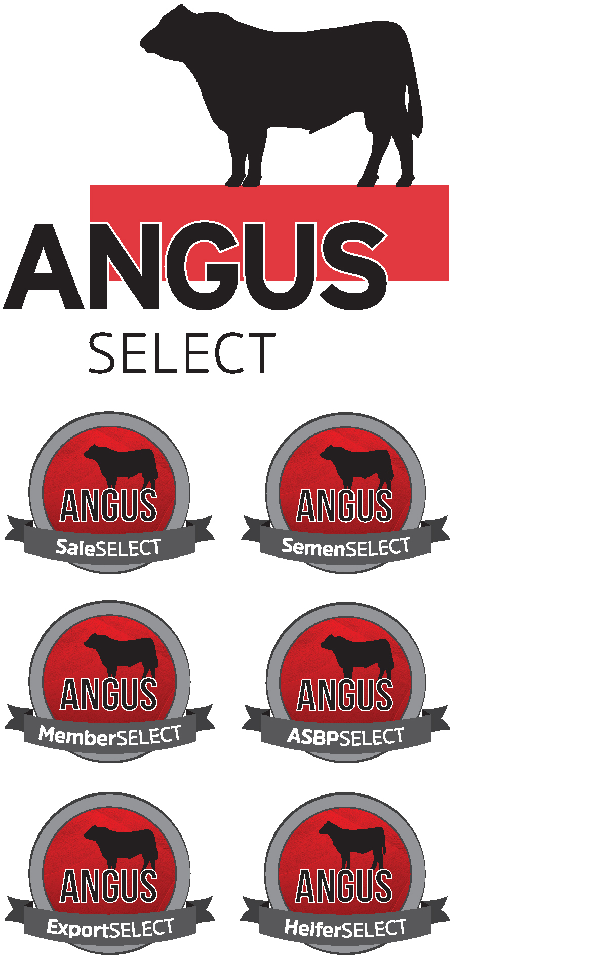 Select-Tools-AngusSELECT-WITH-BADGES