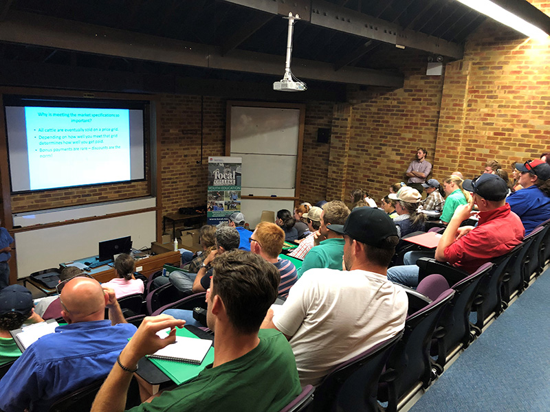 Tocal-Beef-Cattle-Assessment-Course-Theory-Room-002crop