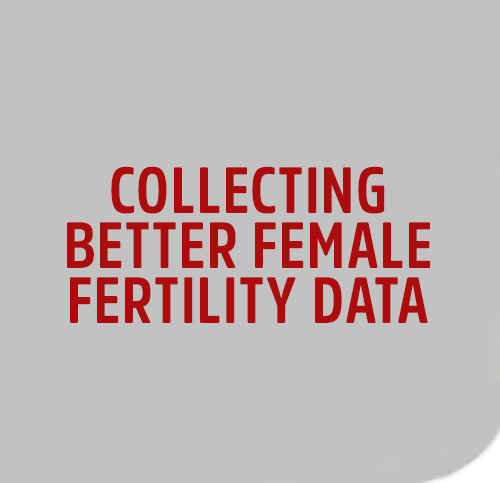 COLLECT-FEMALE-DAT