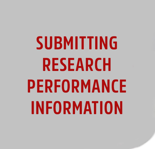 SUBMITTING-RESEARCH