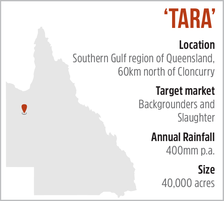 Tara_MapGraphic-QLD