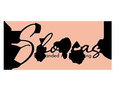 Branded Ag Marketing - Social Media partner