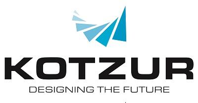 Kotzur - Bronze partner