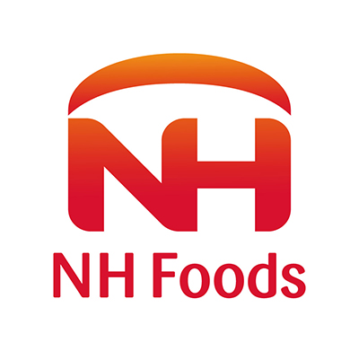 NH Foods Australia - Naming Rights partner